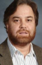 "<a href=""http://vivo.med.cornell.edu/display/cwid-vim2010"">Vivek Mittal, Ph.D.</a>"